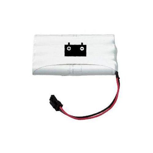 Somfy Akumulator zasilania awaryjnego