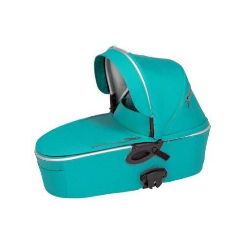X-lander gondola do wózków dziecięcych x-lander outdoor '15, aqua (5907651630738)