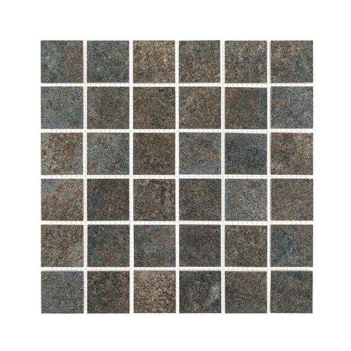 Mozaika etna marki Egen