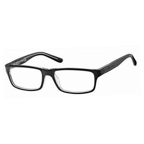 Timberland Okulary korekcyjne tb1177 005