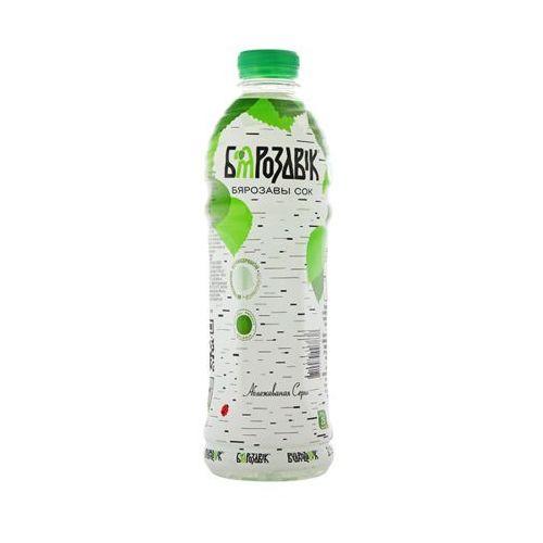 1l sok z brzozy marki Byarozawik