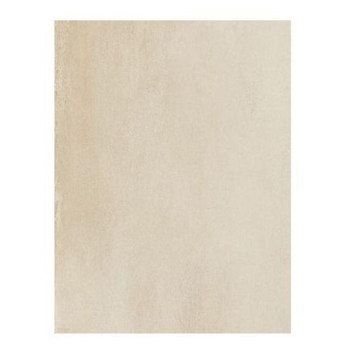 Glazura Adaria 25 x 33,3 cm cream 1,5 m2