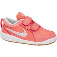 buty dziecięce Nike Pico 4 (TDV)