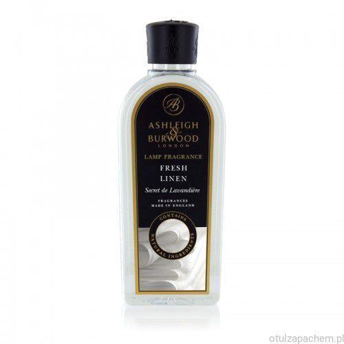 Ashleigh&burwood - olejek zapachowy - powiew świeżości marki Ashleigh & burwood london
