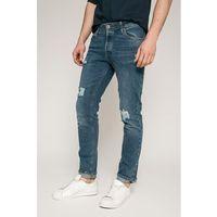 - jeansy tim, Jack & jones