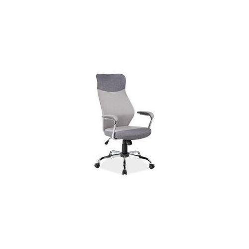 Fotel obrotowy - Q-319