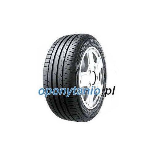 CST Adreno Sport 255/55 R19 107 V