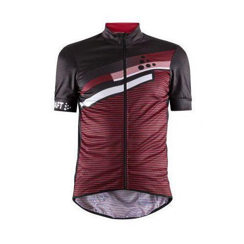 reel graphic 1905004 koszulka męska rowerowa marki Craft