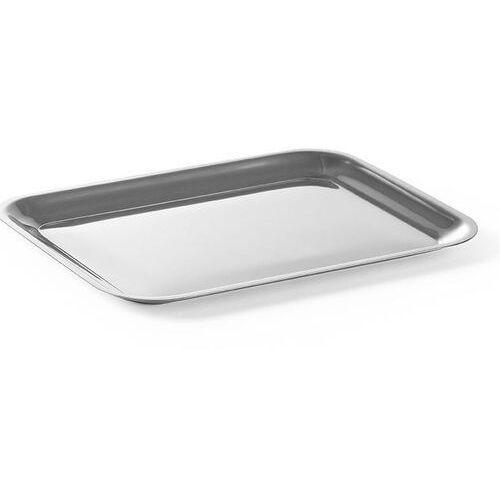 Hendi taca do serwowania prostokątna | 205x155mm - kod product id
