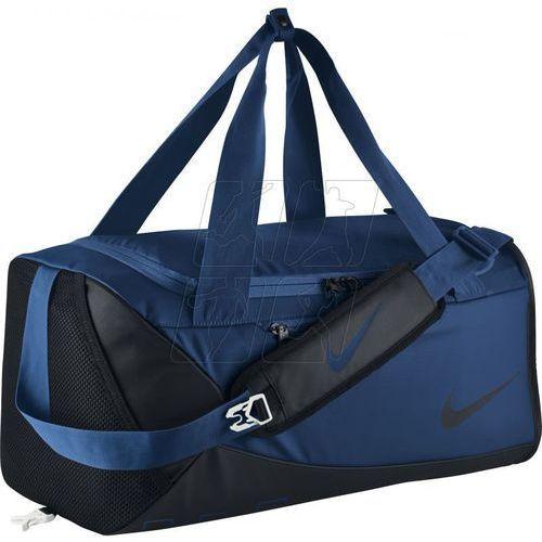 Torba  young athlets alpha adapt crossbody duffel bag m ba5257-429 marki Nike