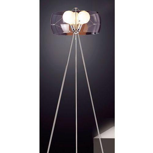 lampa podłogowa koma ml5807-3b marki Italux