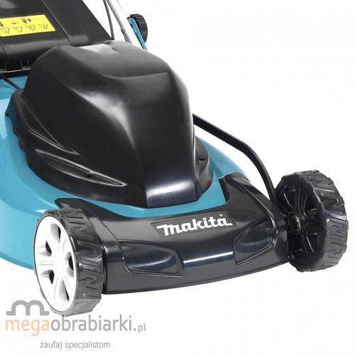 Makita ELM4613