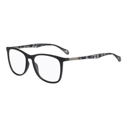 Okulary korekcyjne boss 0825 yv4 marki Boss by hugo boss