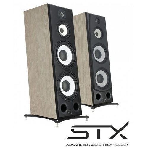 Kolumny głośnikowe STX Electrino 500 (5902633884086)