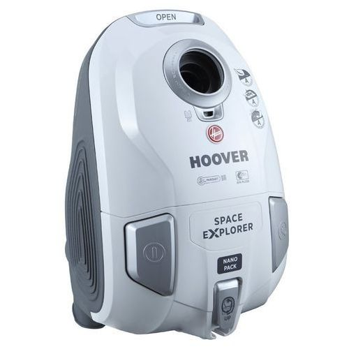 Hoover SL71 SL10