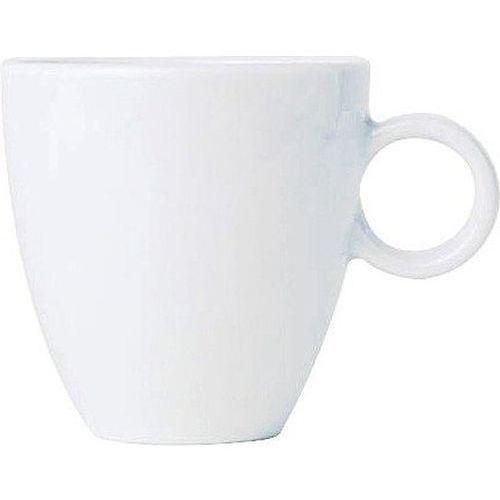Filiżanka do espresso Bavero, tac1/76