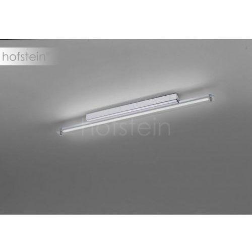 Paul Neuhaus TIMON Oświetlenie luster i ścienne LED Chrom, 1-punktowy - Lokum dla młodych/Purystyczny/Podstawowy - Obszar wewnętrzny - und - Czas dostawy: od 6-10 dni roboczych (4012248315309)