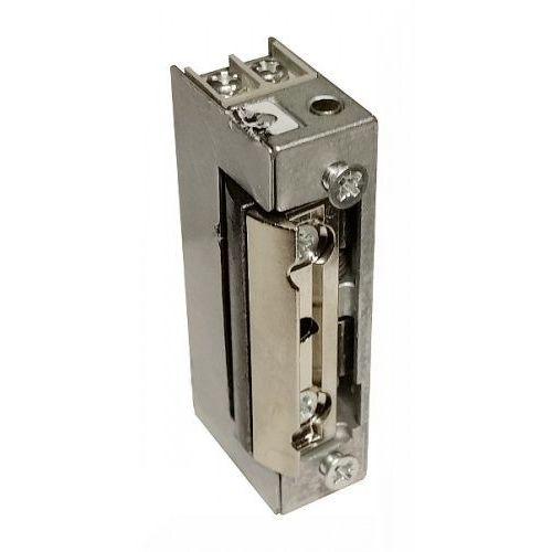 EZ 1433RF 24AC/DC Elektrozaczep z pamięcią wewn. radialny 24V AC/DC (NC)
