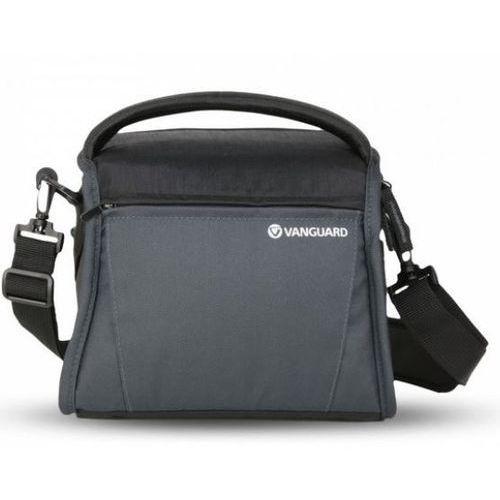 Vanguard torba na aparat vesta start 21 va01665 (4719856244983)
