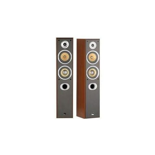 Kolumna głośnikowa M-AUDIO HTS-700 (4402266458650)