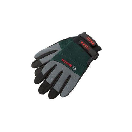 Bosch Rękawice ogrodowe f016800292 zielony (rozmiar xl) (3165140661126)