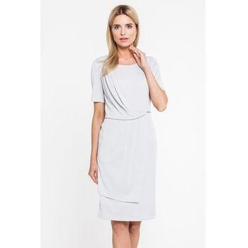 112e5ac9bf Suknie i sukienki Producent  Semper ranking Listopad 2017 ...