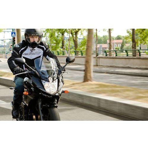 Żarówka motocyklowa h7 vision moto, px26d, 55 w, 12 v, 1 szt. marki Philips