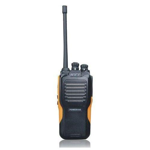 HYT radiotelefon POWER 446, 1 os.