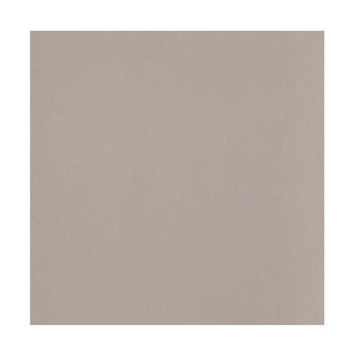 Ceramika paradyż Gres szkliwiony polaris grys 40 cm x 40 cm