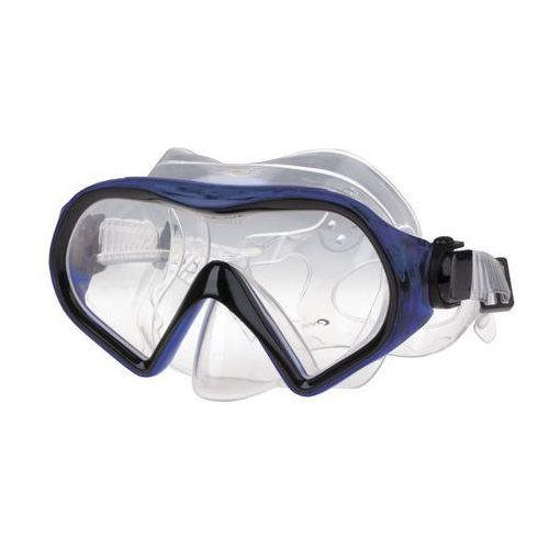 Maska do nurkowania tabaro 83625 marki Spokey