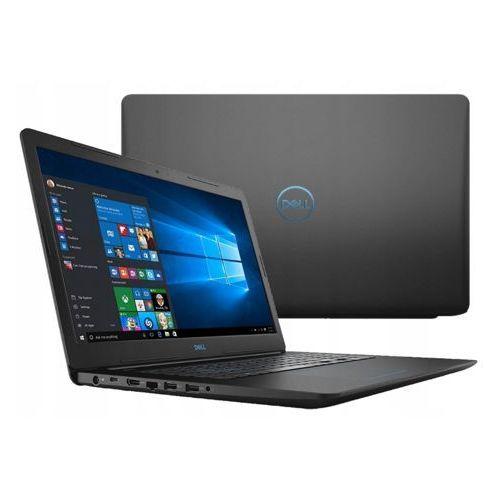 Dell Inspiron 3579-7666
