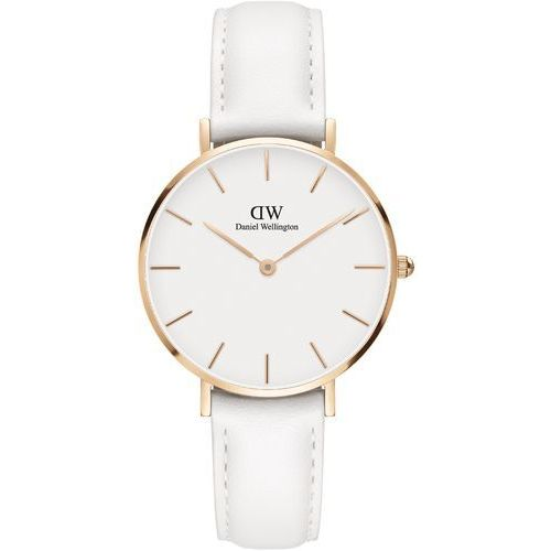 Daniel Wellington DW00100189