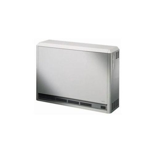Piec akumulacyjny dynamiczny vfmi 30 + termostat gratis + grzejnik do łazienki gratis - wiosenna promocja marki Dimplex - najlepsze ceny