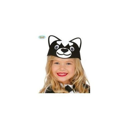 0a0b129b782771 Czapki i nakrycia głowy dla dzieci ceny, opinie, sklepy (str. 2 ...
