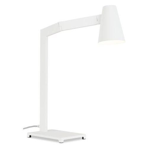 It's about romi lampa stołowa biarritz/t/w biarritz/t/w
