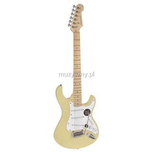 Richwood reg 320 santiago standard swh gitara elektryczna