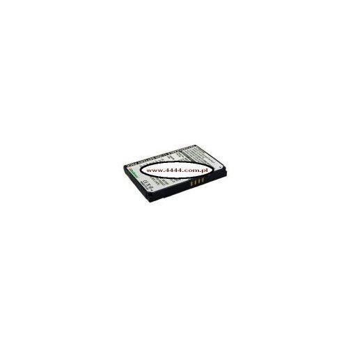 Bateria HTC Touch 35H00095-00M ELF0160 FFEA175B009951 1100mAh 3.7Wh Li-Ion 3.7V, PDA113