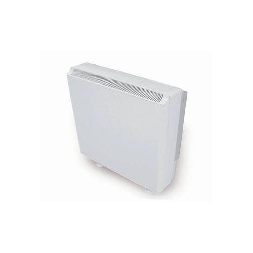 Piec akumulacyjny statyczny WMX 706 - GWARANCJA NAJLEPSZEJ CENY W POLSCE