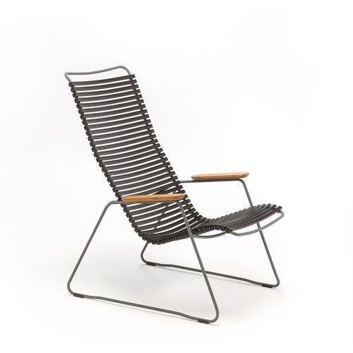 Houe krzesło click lounge 10811-2018
