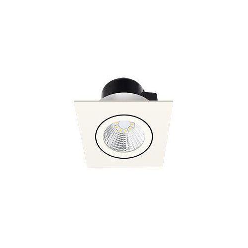 Kanlux Oprawa led smd ideal stern id-15093 biały (5907540961998)