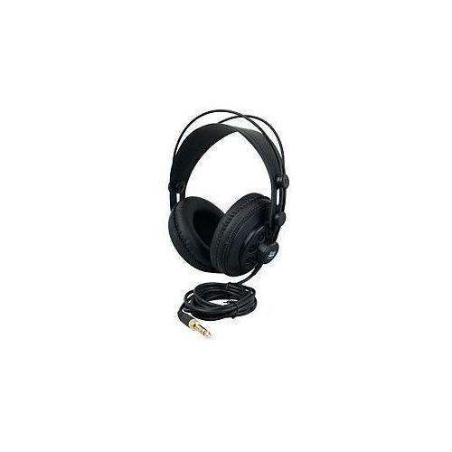 DAP Audio HP-280 Pro słuchawki nagłowne