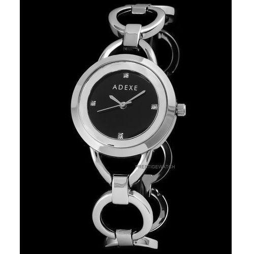 Adexe 1217A-3