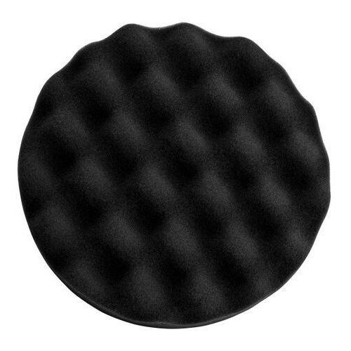 Gąbka polerska miękka 150 x 30 mm wykończeniowa marki Jufisto