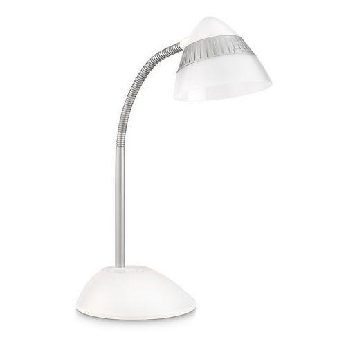Philips 70023/31/16 - led lampa stołowa cap 1xled/4,5w/230v