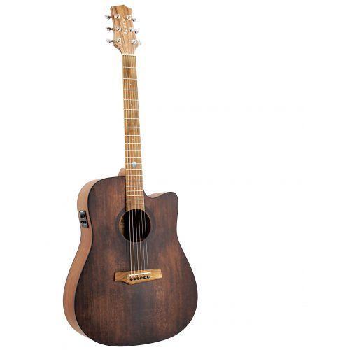 Randon rgi 10vt ce gitara elektroakustyczna
