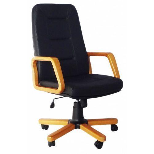 Fotel biurowy boss marki Bakun