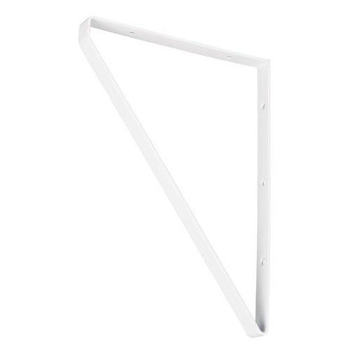 Form Wspornik clever 200 x 280 mm biały