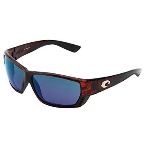 Okulary słoneczne tuna alley polarized ta 10gf bmglp marki Costa del mar
