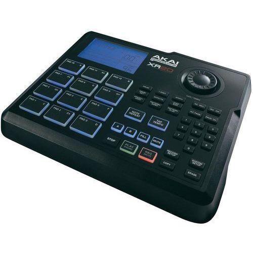 Akai professional Automat perkusyjny  xr20