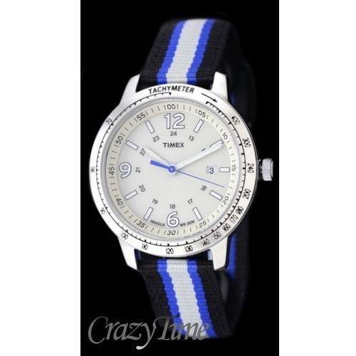 Timex T2N754